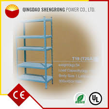 5 Tier Wire Shelving by Zaixianpifa 5 Tier Wire Supermarket Shelf Gray Coating Adjustable