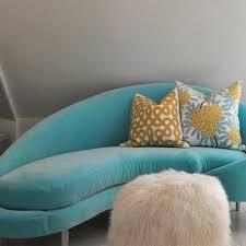 Blue Chaise Wonderful Blue Chaise Lounge Blue Velvet Chaise Lounge Design
