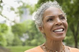 black women short grey hair short hairstyles for women over 50