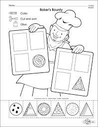 best 25 coloring worksheets for kindergarten ideas on pinterest