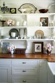 Aluminium Kitchen Designs Aluminium Shelves Kitchen Bjyoho Com