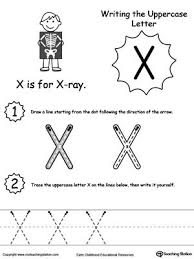 free worksheets alphabet printable activities free math