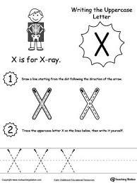 free worksheets preschool handwriting free math worksheets for