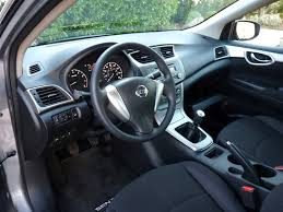 image 2013 nissan sentra s first drive october 2012 size
