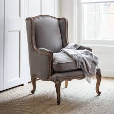 Ebay Armchair Attractive French Armchair French Armchair Ebay Eftag
