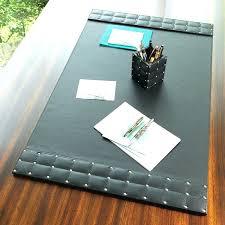 what is a desk blotter calendar desk blotter calendar desk blotter global views desk blotter in