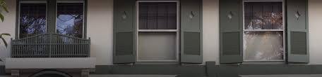 provia aluminum storm window styles
