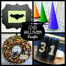 10 halloween craft ideas to try fun home things