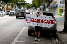how much does obamacare cost insurance rates soar for 2017 money