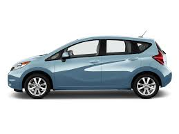 nissan finance early termination fee used 2014 nissan versa note escondido ca north county kia