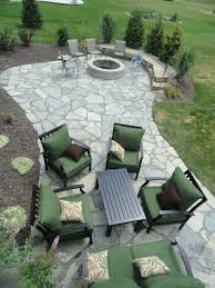 Best Patio Design Ideas Patio Ideas Backyard Best Patio Design Ideas On Backyard