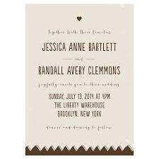 wedding invitations wording inspirational wedding invitations wording casual and wedding