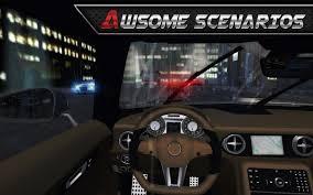 school driving 3d apk real driving 3d android apps on play
