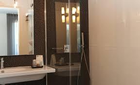 chambre d hotel pas cher la chambre de charme à partir de 90 chambres d hotel bordeaux