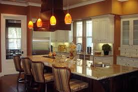 rustic kitchen island lighting kitchen table ls modern ceiling lights modern pendant