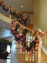 Christmas Decorations Ideas For Home Irresistible Christmas Decorating Ideas For Magical Ambience
