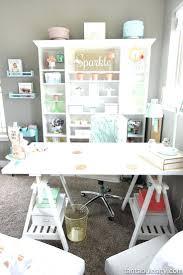white desk for home office office design white high gloss home office desk white home