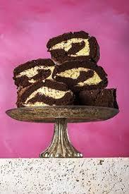 mary berry u0027s fairy cakes chocolate cupcake recipe easy