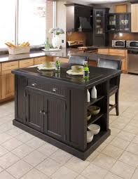 kitchen with island ideas easy diy kitchen island eas home design trends ideas from cabinets