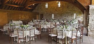 wedding venues in montana wedding venues in michigan enchanting wedding venues in michigan