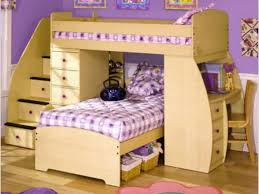 Cheap Childrens Bedroom Furniture by Bedroom Furniture Cheap Kids Twin Beds And Modern Kids