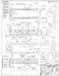 automotive floor plans 211a567007 delphi connection systems automotive connectors mouser
