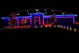 Lights On The Lake Lakemont Park Christmas Lights Displays In Orlando Neighborhoods And Homes