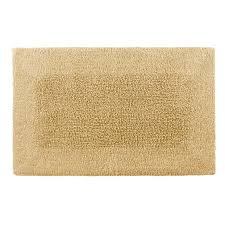 Frontgate Bath Rugs Reversible Egyptian Cotton And Bamboo Bath Rugs Grandin Road