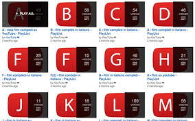 film gratis youtube ita film completi su youtube chrome web store