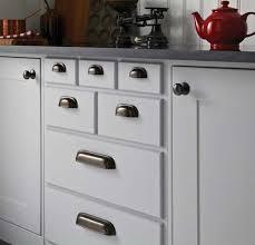 kitchen cabinet door knobs cheap pin on kitcen