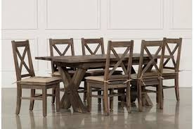 dining room table sets dining room sets living spaces