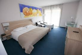 chambre d h es chambord hotel chambord menton
