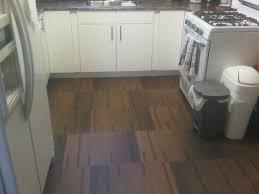 Cork Hardwood Flooring Ecologic Group Wicanders Cork Flooring Originals Natural