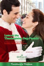 watch the christmas card 2006 full movie hd free download