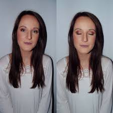 makeup artist in utah utah makeup artist utah before and after provo makeup slc