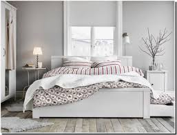 Chambre Adulte Complete Ikea by Indogate Com Cuisine Noyer Gris Clair Ikea