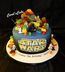 lego birthday cakes designs ideas registaz com