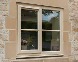 bow window prices spillo caves image result for bow window prices