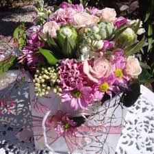 Order Flowers Online Order Flowers Online With Free Delivery In Nelson Stoke And