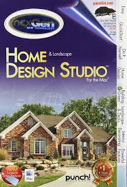 Total 3d Home Design For Mac by Amazon Com Punch Home Design Studio V2