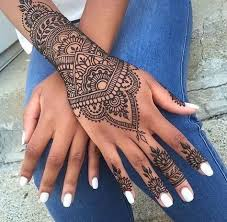 356 best tattoos images on pinterest mandalas beautiful and death