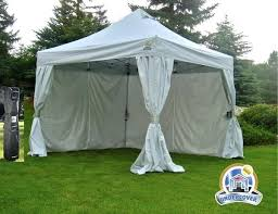 tent rental nyc 10 10 tent custom canopy 10 10 tent rental rundumsboot club