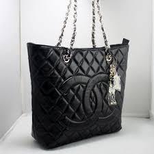 designer handbags for cheap cheap designer handbags wholesale