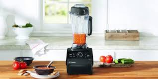 black friday vitamix save 150 on a vitamix blender u2014 and more of today u0027s best deals
