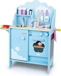 cuisine nuage vilac 8107 cuisine dans les nuages amazon fr jeux et jouets