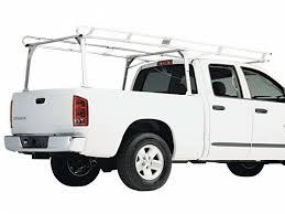 toyota tundra rack toyota tundra truck racks selection