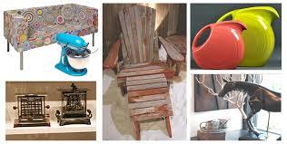 2014 Home Decor Trends Interior Design 2014 Trends Home Decor Spring Interior Design