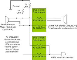 hs34 audio dynondocs