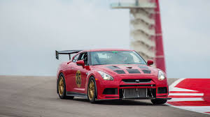 nissan gtr hp 2016 950 hp nissan gt r ebay find is the ultimate track toy