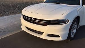 dodge charger se review 2015 dodge charger se review and 1 year update